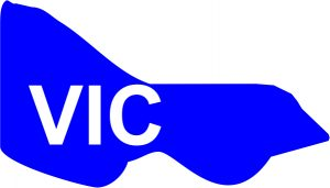 Sheds Victoria Logo